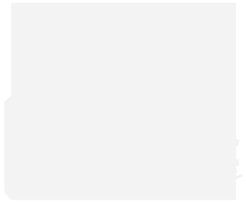 Hauz Imóveis - Sua imobiliária Hauz Imóveis