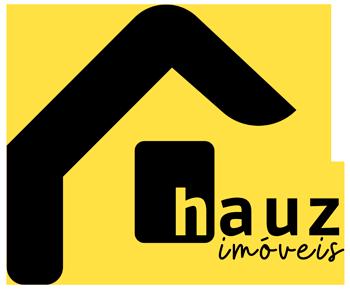Hauz imóveis - Sua imobiliária em Sorocaba